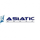 Asiatic Group