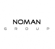 Noman Group
