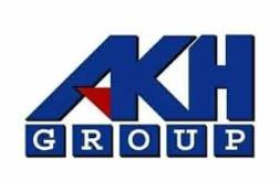 AKH Group