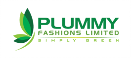 Plummy Fashion Ltd.