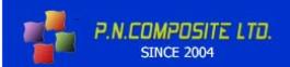 P.N. Composite Ltd.