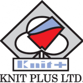 Knit Plus Ltd.