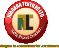 Niagara Textiles Ltd.