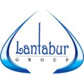 Lantabur Group