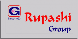 Rupashi Group
